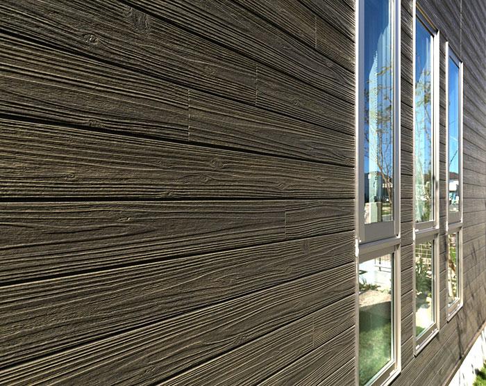 Decorative Faux Wood Fa 231 Ades Modern Materials