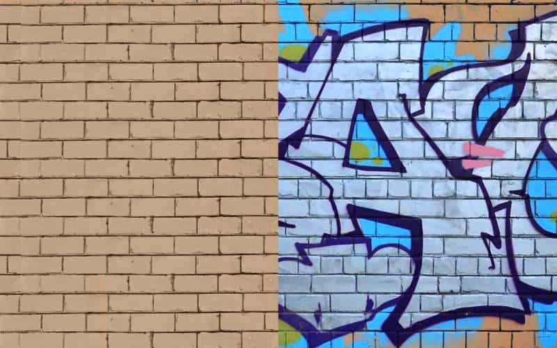 Anti Graffiti All Coatings