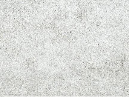 CERACLAD Modular Fiber Cement Façades
