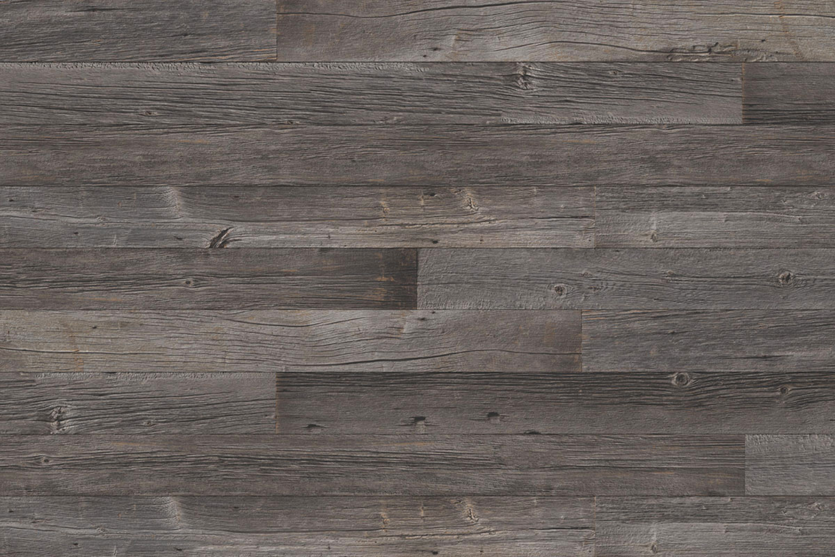 DIZAL Aluminum Faux Wood Facades