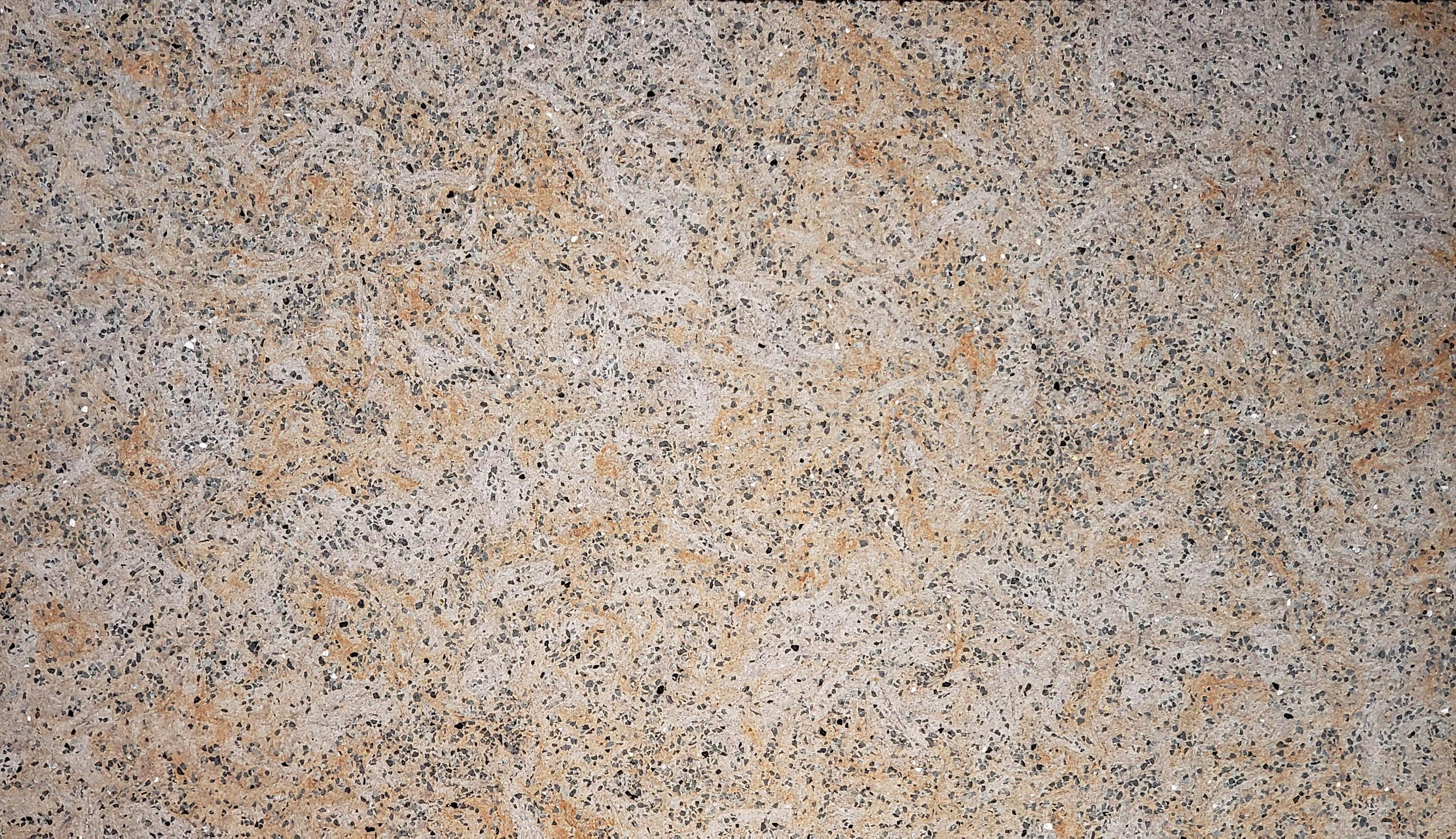 Petrarch Engineered Stone Rainscreen Panels