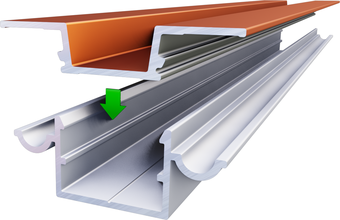 QuickPanel® Systems